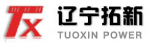 锦州拓新电力电子有限公司