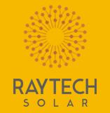 Raytech Solar