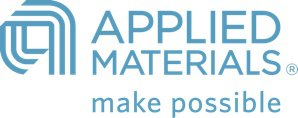 Applied Materials, Inc.