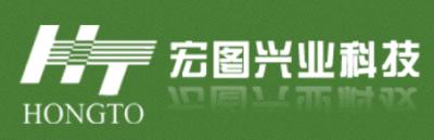 深圳市宏图兴业科技有限公司