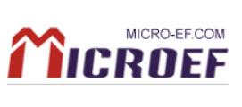 昆山美微电子科技有限公司