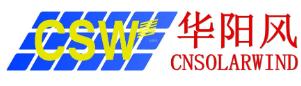 北京华阳风科技有限公司