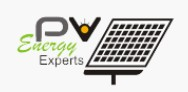 PV Energy Experts