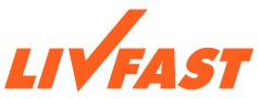 Livfast Batteries Pvt Ltd