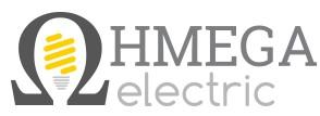 Ohmega Electric, LLC