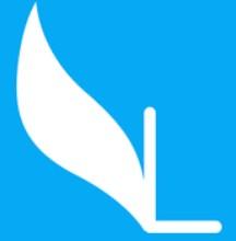 Livint Technologies