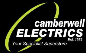 Camberwell Electrics