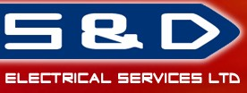 S & D Electrical Services