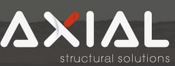 Axial Energy Solutions