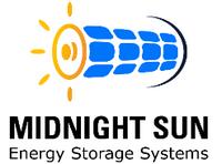 Midnight Sun ESS