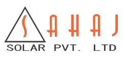 Sahaj Solar Pvt Ltd.