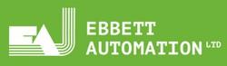 Ebbett Automation Ltd.