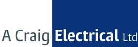 A Craig Electrical Ltd.