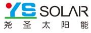 广东尧圣太阳能科技有限公司