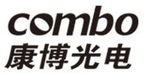 江苏康博光伏电力科技有限公司