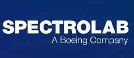 Spectrolab, Inc.