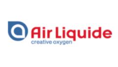 Air Liquide Electronics US