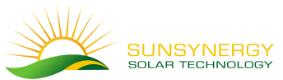 Sun Synergy
