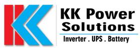 KK Power Solution