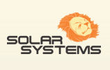 Solar Systems, LLC