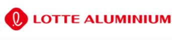 Lotte Aluminium Co., Ltd.
