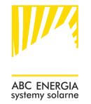 ABC Energia Sp. z o. o.