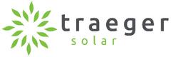 Traeger Solar