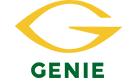 Genie Solar Co., Ltd.