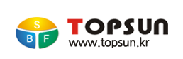 Topsun Co., Ltd.