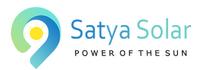 Satya Solar Systems Pvt. Ltd.