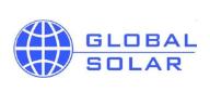 Global Solar Limited