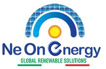 NeOn Energy (Pty) Ltd.