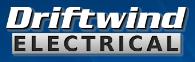 Driftwind Electrical Pty. Ltd.
