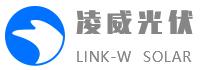 天津凌威光伏科技有限公司