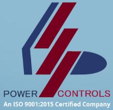 KSP Power Controls