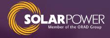 SolarPower Israel Ltd.