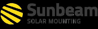 Sunbeam BV