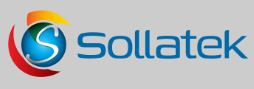 Sollatek (UK) Ltd.
