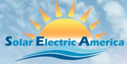 Solar Electric America