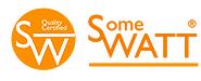Somewatt