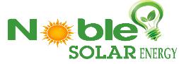 Noble Solar Energy