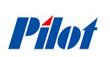 珠海派诺科技股份有限公司