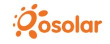 嘉兴奥索新能源有限公司