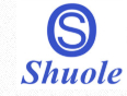 Zhengzhou Shuole Import and Export Co., Ltd.