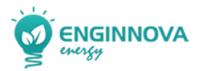 Enginnova Energy LLP