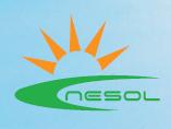 宁波尼硕能源有限公司