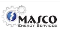 Masco Solar