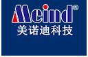 深圳美诺迪科技有限公司