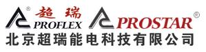 北京超瑞能电科技有限公司