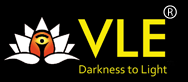 Visionary Lighting & Energy India